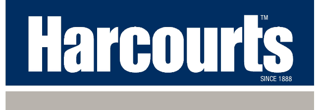 Harcouts