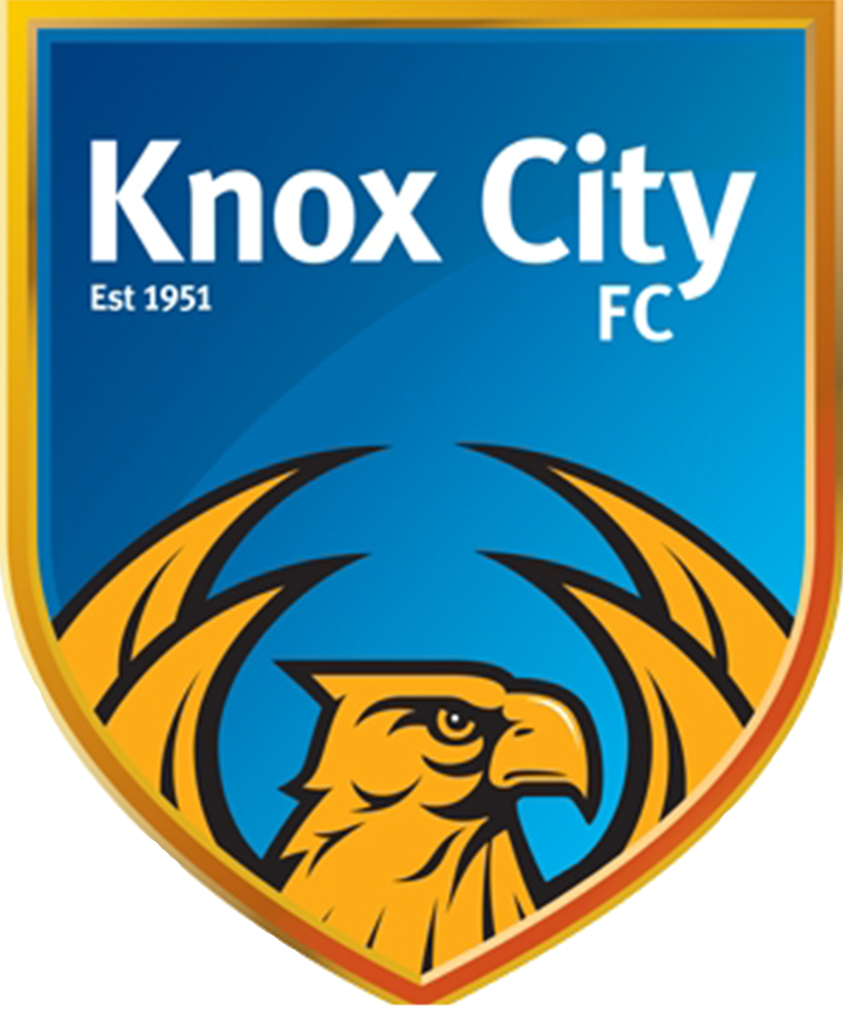 Knox City Football Club