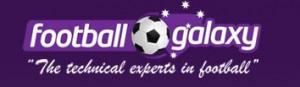 football-galaxy-logo (1)